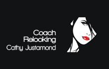 Coach Relooking
