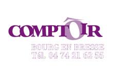 Restaurant Ô Comptoir