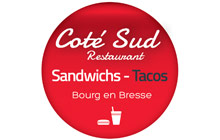 Coté Sud Restauration