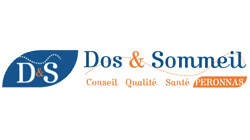 Dos & Sommeil