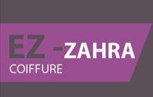 EZ -Zahra coiffeur