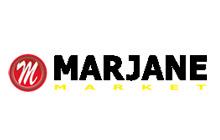 Marjane Market