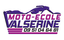 Moto Ecole Valserine