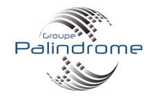 Groupe Palindrome