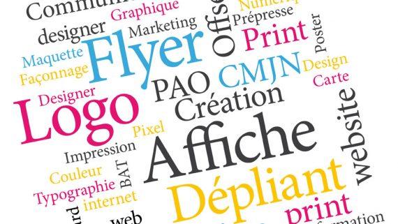 Agence Web et Print
