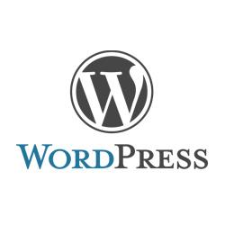 WorPress