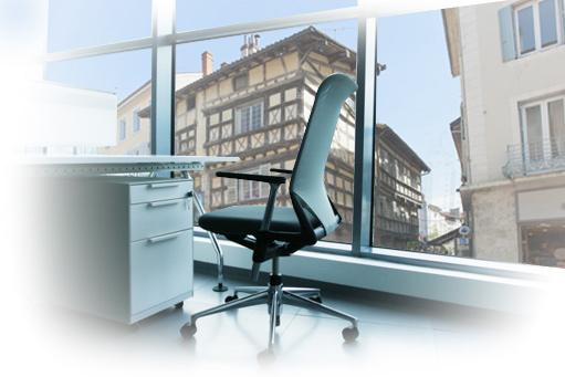 agence de communication bourg en bresse clicainfo. Black Bedroom Furniture Sets. Home Design Ideas