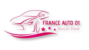 France Auto 01