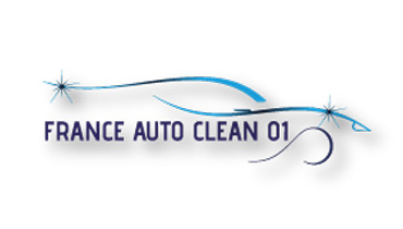 France Auto Clean 01