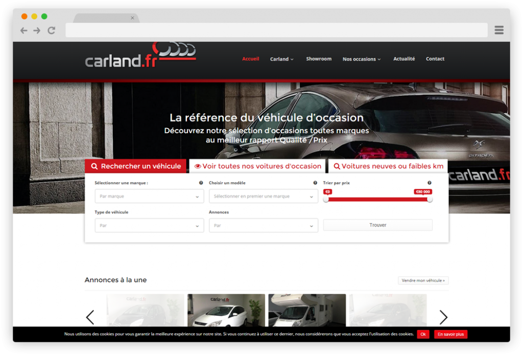 google-chrome-carland-1