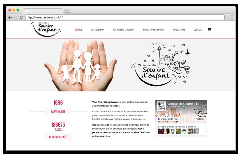 Création site internet KTI tuyauteries industrielles