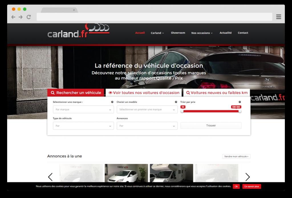 google-chrome-carland-1