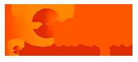 ClicAInfo – Agence Web & Print